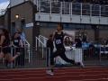 Athletics (4)