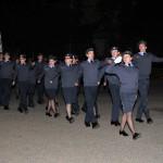 Air Cadets