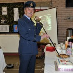 Air Cadets Worksop